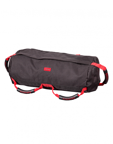 Sandbag Power Sac von Gymstick